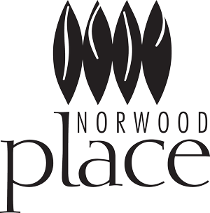 NorwoodPlaceLogoBlack1